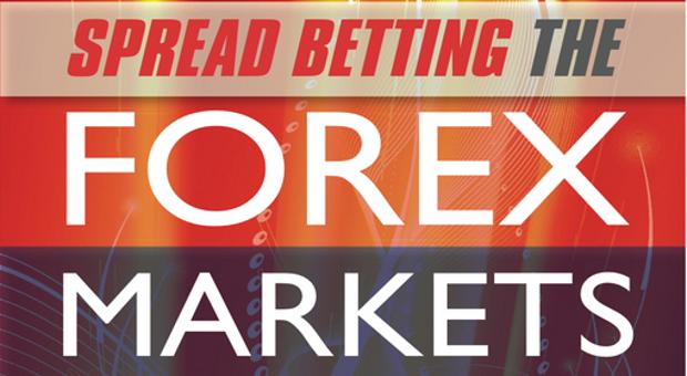 Forex betting