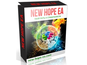 New Hope EA
