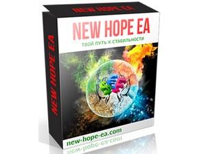 New Hope EA