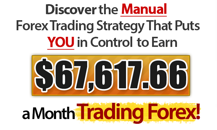 Forex Spark The Best Forex Indicator Forex System Make Lots Of Profits