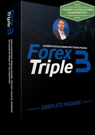 Forex triple b system