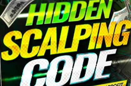 hsccode342