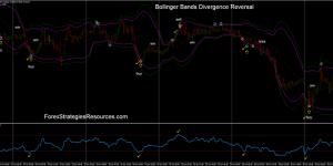 Market world binary forex